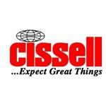 Cissell