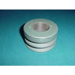 2A3.0 PULLEY