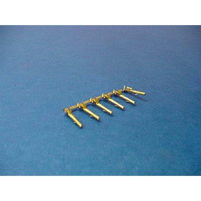 MNL PIN S / F 20-14 .0126BR
