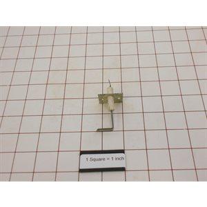ELECTRODE,TD30,3030,135 IGNITION