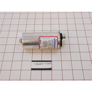 100683 CAPACITOR & BRACKET ASSY REPLACES 100683
