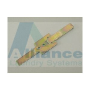 ACTUATOR, DOOR SWITCH 36X30CL
