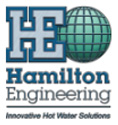 Hamilton Engineering - Innovative Hot Water Solutions