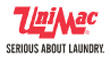 UniMac - Serious about laundry